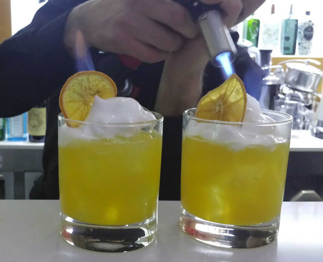 cocktail-hermes-pompei