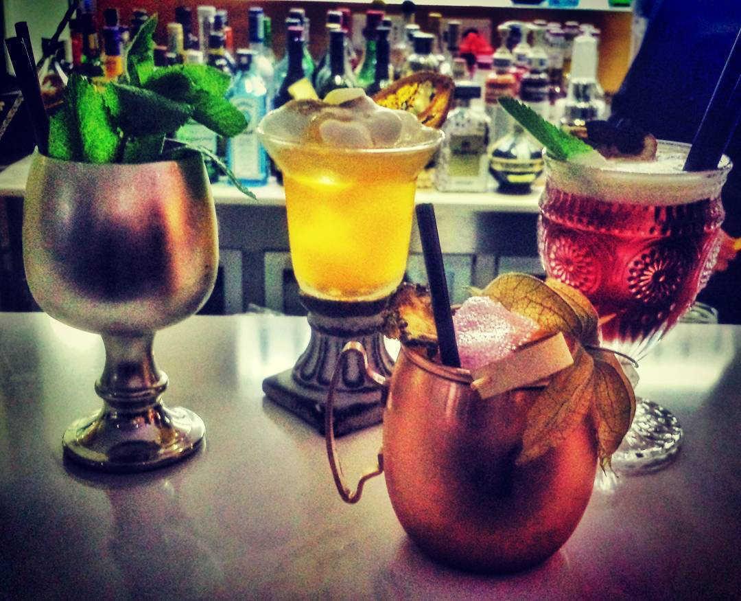drink-hermes