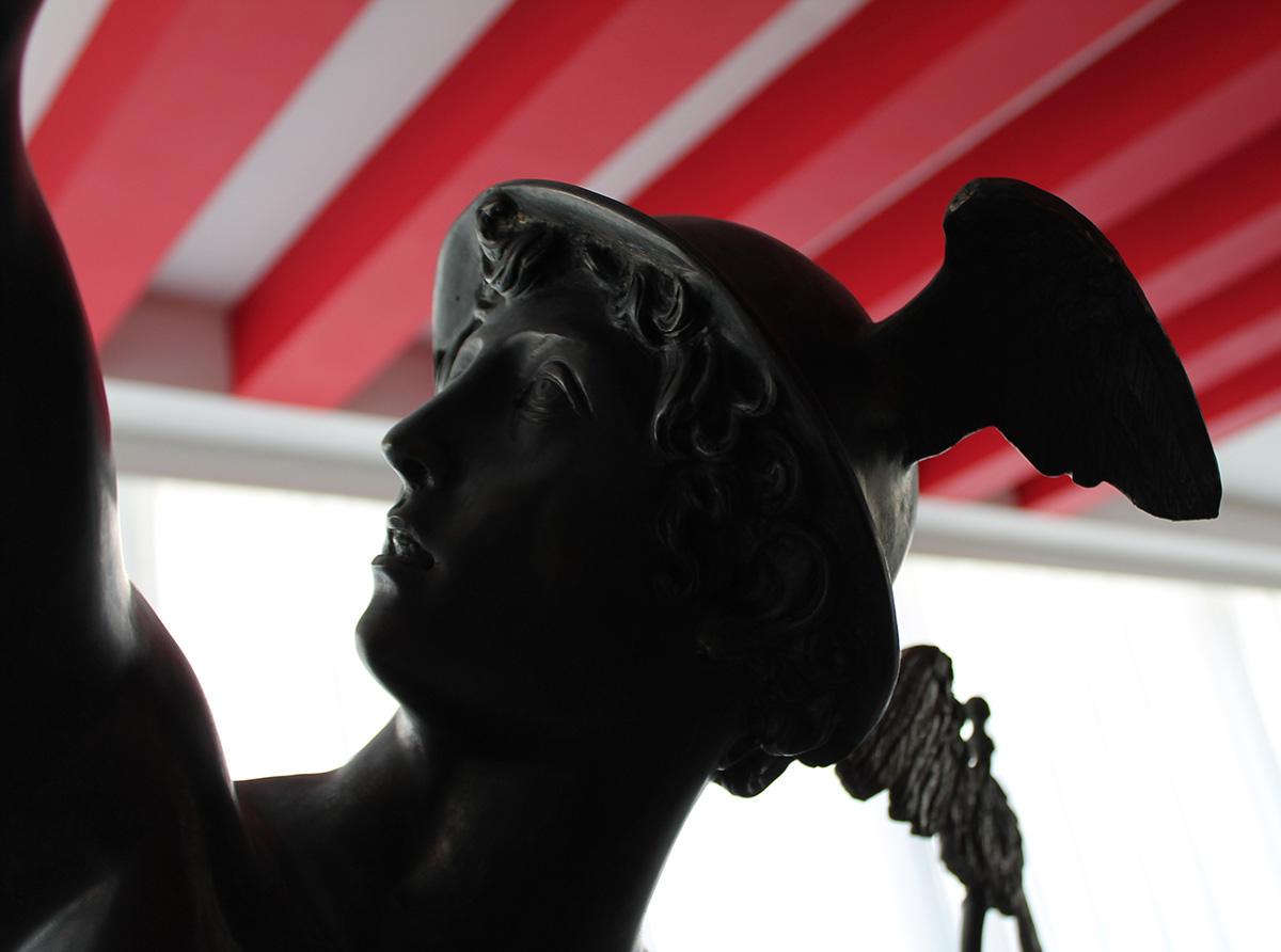 dio-hermes-pompeii